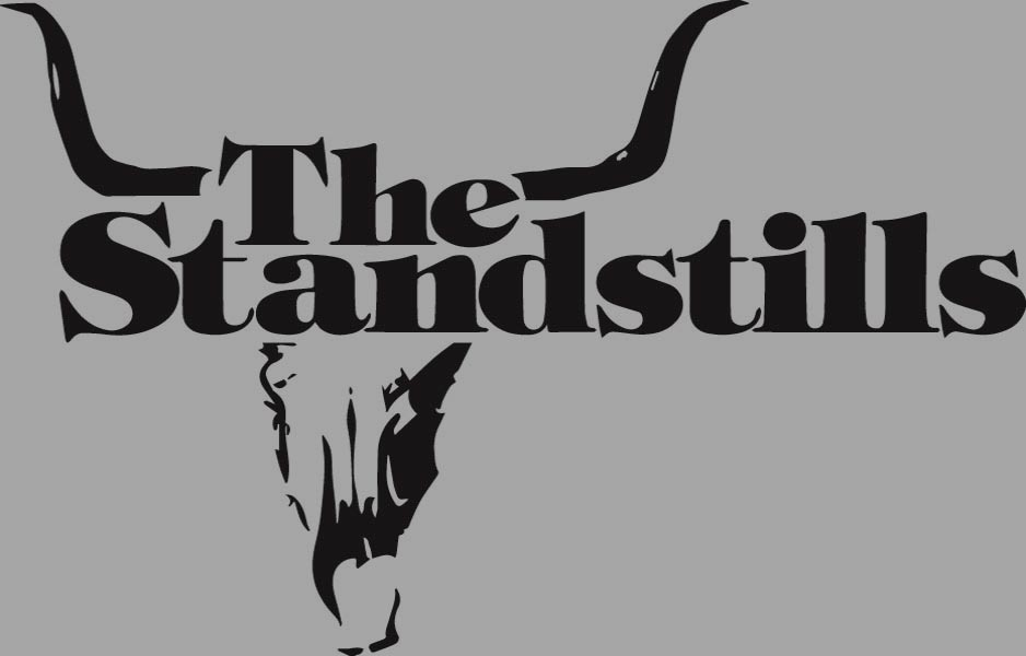 The Standstills – 5PM Sunday