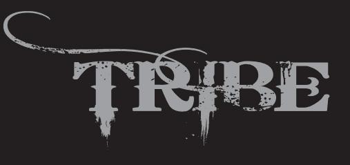 Tribe – 1:30PM Saturday